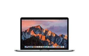 macbook-pro-thumb